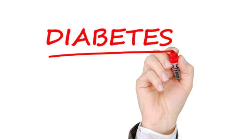 Co jeść przy cukrzycy?