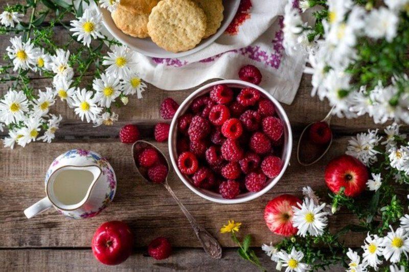 Zdrowe śniadania – prostsze niż myślisz