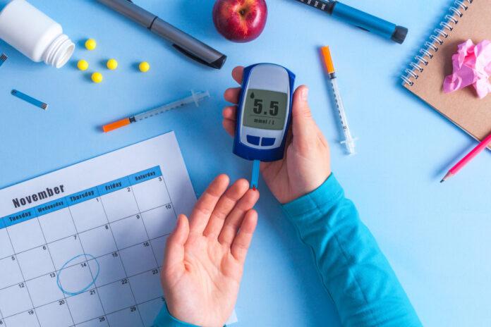 suplementy jako pomoc w cukrzycy